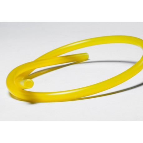ZERUST Tube Strip